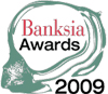 Banksia Awards