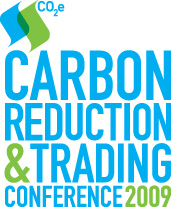 Carbon Reduction & Trading Conference
