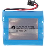 GE Battery