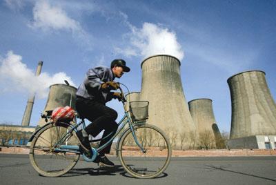 china-bike-stack